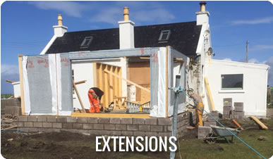 extension-bx