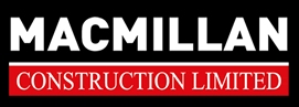 Macmillan Contractors Ltd