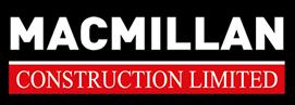 macmillan-construction-scotland-a