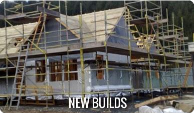 newbuild-bx